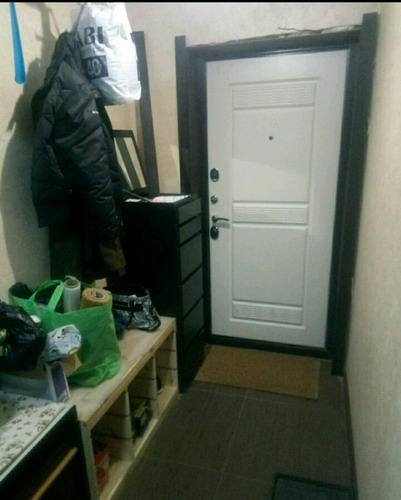 1-к квартира, 42м<sup>2</sup></a> ,1/24эт.