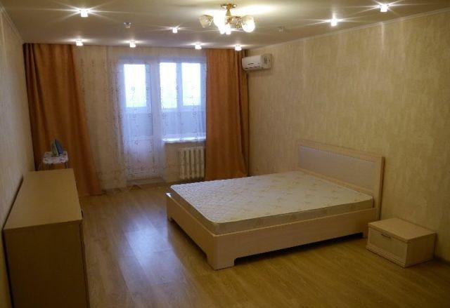 3-к квартира, 115м<sup>2</sup></a> ,10/18эт.