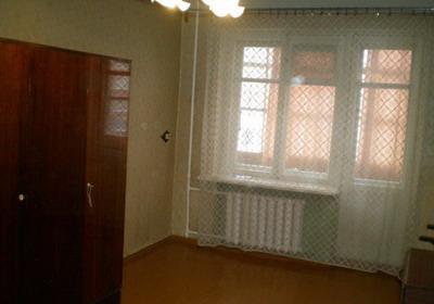 1-к квартира, 40м<sup>2</sup></a> ,6/9эт.