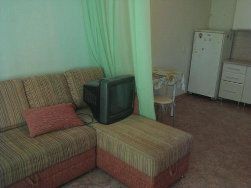 studio-к квартира, 22м<sup>2</sup></a> ,4/5эт.