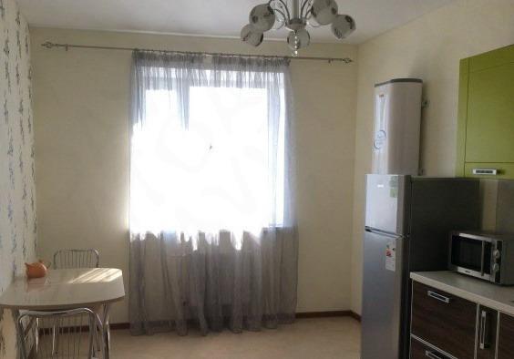 1-к квартира, 60м<sup>2</sup></a> ,10/24эт.