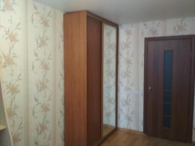 2-к квартира, 15м<sup>2</sup></a> ,5/5эт.
