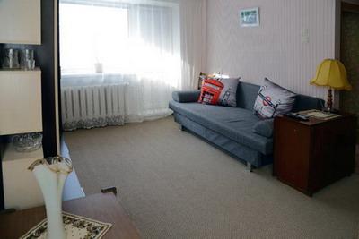 1-к квартира, 60м<sup>2</sup></a> ,16/25эт.