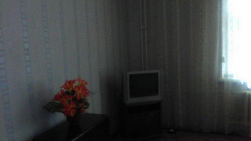 studio-к квартира, 16м<sup>2</sup></a> ,5/5эт.
