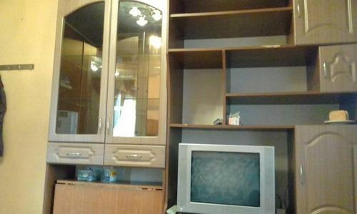 studio-к квартира, 15м<sup>2</sup></a> ,8/9эт.