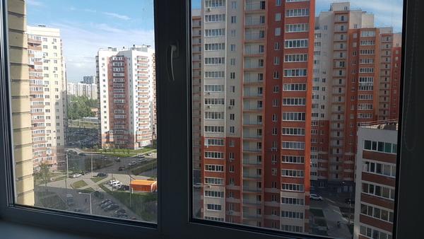 2-к квартира, 68м<sup>2</sup></a> ,13/18эт.