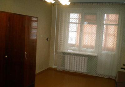 2-к квартира, 18м<sup>2</sup></a> ,4/4эт.