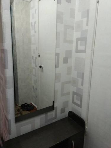 1-к квартира, 40м<sup>2</sup></a> ,1/3эт.