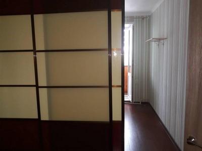 1-к квартира, 40м<sup>2</sup></a> ,9/9эт.
