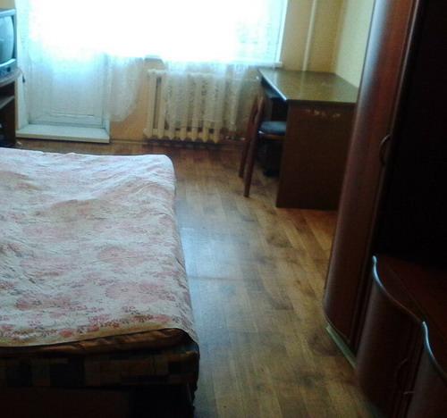 2-к квартира, 16м<sup>2</sup></a> ,11/12эт.