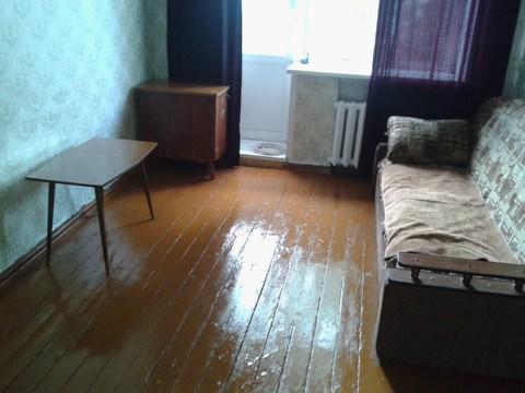 3-к квартира, 15м<sup>2</sup></a> ,4/4эт.