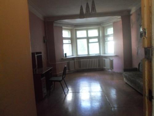2-к квартира, 56м<sup>2</sup></a> ,2/3эт.